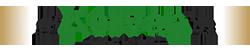 kervan-triko-logo-min